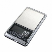 Весы лабораторные Digital Scale